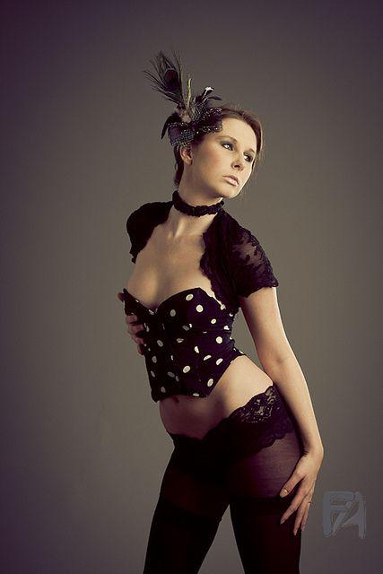 Fashion with Ashlee