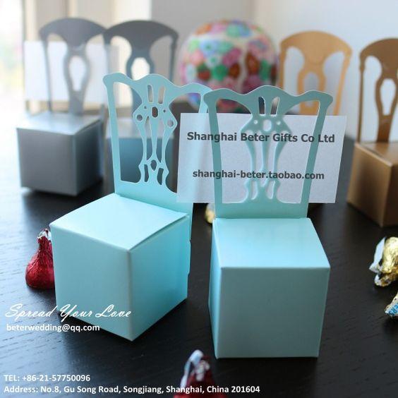 Lugar do casamento cartão titular from     http://pt.aliexpress.com/store/product/60pcs-Black-Damask-Flourish-Turquoise-Tapestry-Favor-Boxes-BETER-TH013-http-shop72795737-taobao-com/926099_1226860165.html   #presentesdecasamento#festa #presentesdopartido #amor #caixadedoces     #noiva #damasdehonra #presentenupcial #Casamento