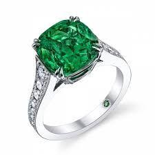 Emerald ring - Szukaj w Google