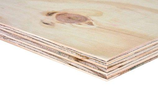 Seekieferplatten Online Kaufen Holzland Neckarmuhlbach Seekiefer Holz Zuschnitt Sperrholz