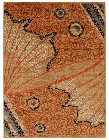 7 best images about art deco rugs on pinterest traditional carpets and art deco rugs