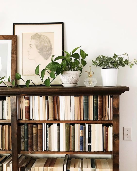 20 Scandinavian Bookshelves Ideas That Will Make Your Living Room Looks Cozy Looking For Modern Book First Apartment Decorating Decor Home Decor Inspiration