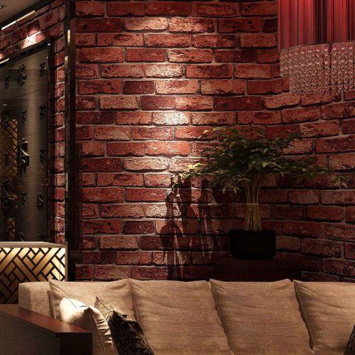 Brick-Stone-Vintage-3D-Exfoliate-Embossed-Washable-Living-Room-Wallpaper
