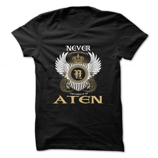 ATEN - #matching shirt #tshirt projects. ATEN, sweatshirt print,aztec sweater. LOWEST PRICE =>...