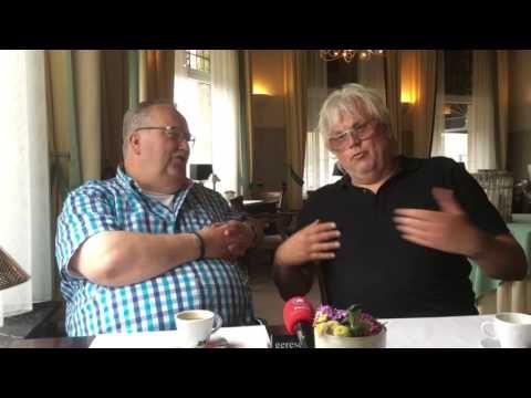 [venloinbeeld.nl] Cock&Dick LIVE