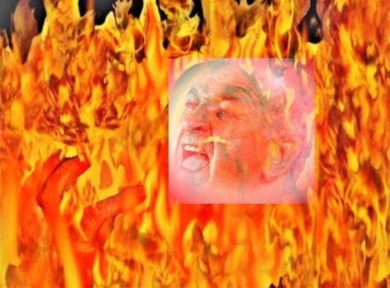 Parabéns ao Inter, por manter o Felipão ardendo no Mármore do Inferno - ②⓪①⑤ ⓪⑤ ⓪③