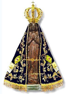 O Fiel Católico: Imagens católicas exclusivas para uso livre na web: