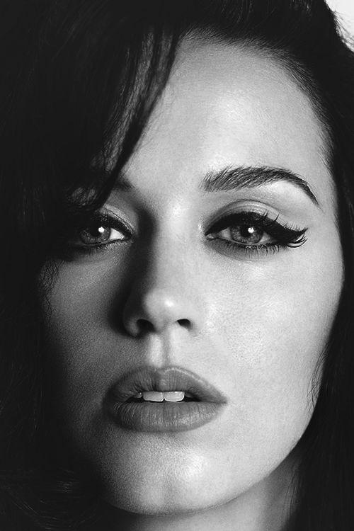 Hello katy Katy Perry For W Magazine November 2013