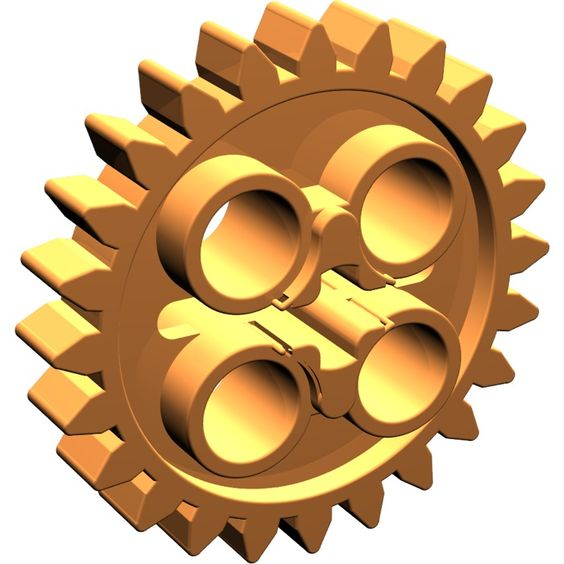 orange gear - Google zoeken