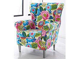 Sessel, Benformato Home online kaufen im www.cnouch.de Shop