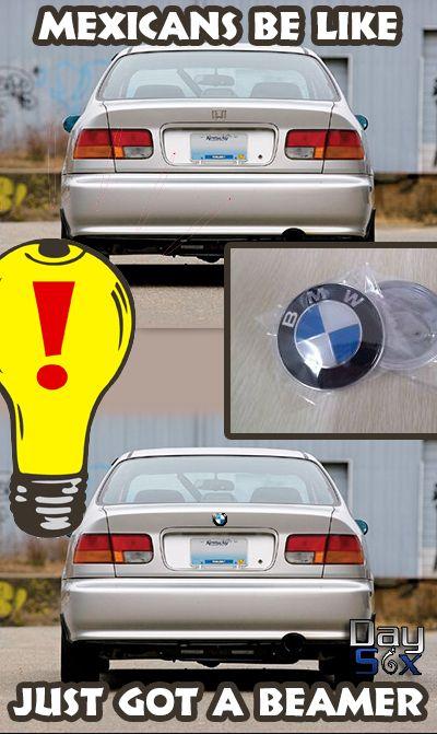 Despite Trump's latest threat, BMW won't budge on Mexican plant ...