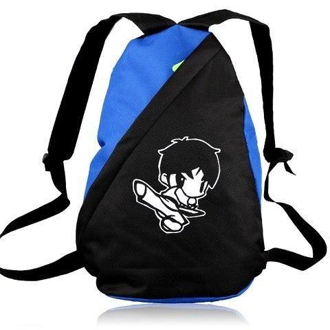 Taekwondo Backpack Martial Arts Equipment Bag