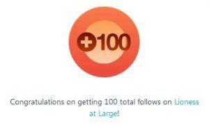 wp-100-followers