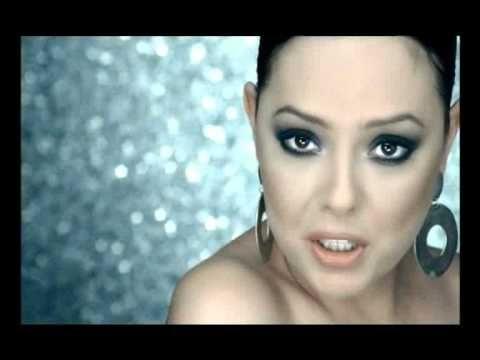 Ebru Gundes Olumsuz Asklar Youtube In 2020 Youtube Ebru Gundes Music