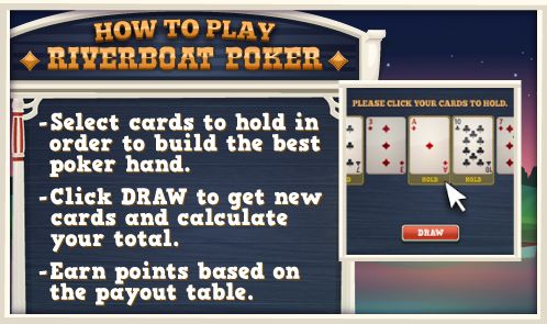 pch instant win games daily