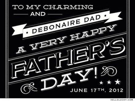hellolucky-letterpress-fathersday-sign1