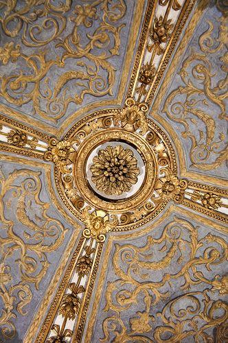 Palazzo Reale Torino #TuscanyAgriturismoGiratola
