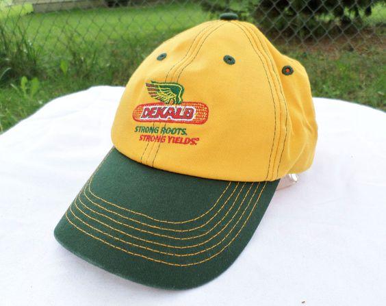 Pity, green yellow dildo congratulate, excellent