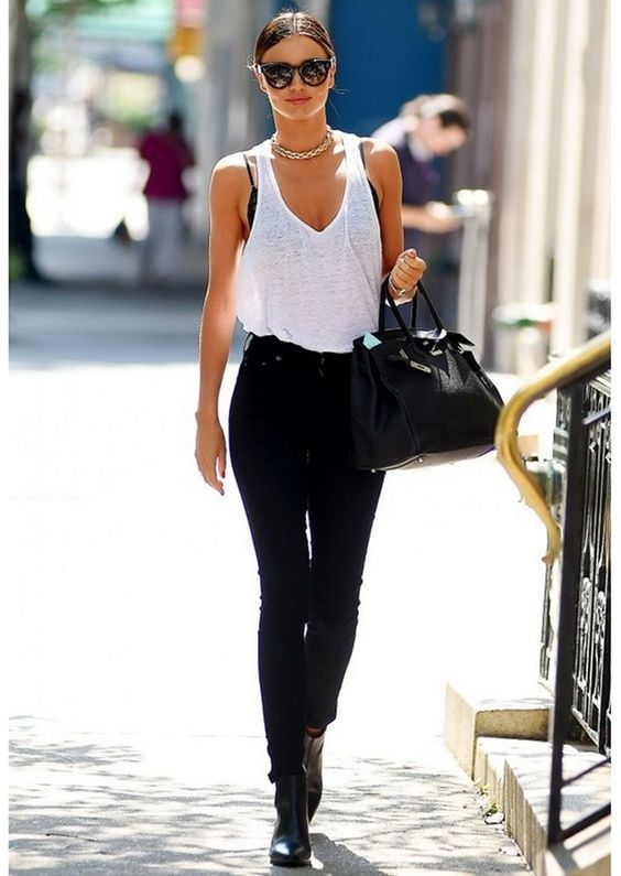 Citizens Of Humanity Rocket High Rise Skinny Jean In Axel As Seen on Miranda Kerr and Nicole Richie