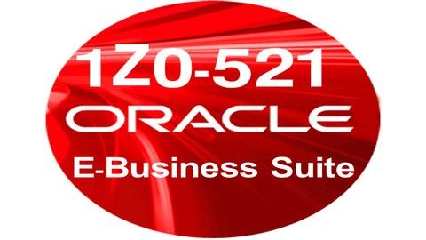 Attend This 1z0 521 Oracle E Business Suite R12 Oracle Om Practice Exam Will Get A Good Score 80 On Main E Portfolio Web Design Practice Exam Learn A New Skill