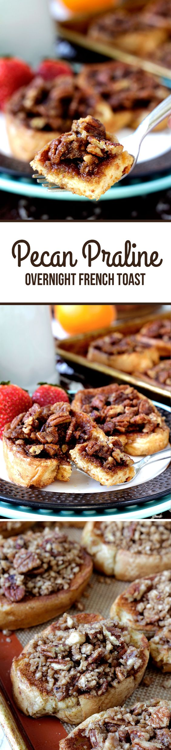 ... pecan pralines stress free stress brown sugar pecans french toast