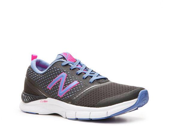 new balance women's 711 running