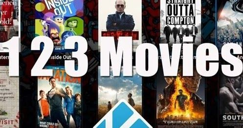 Download 123 Movies Online Series And Unblocked Hd Movies Hd Movies Streaming Sites Movie Website
