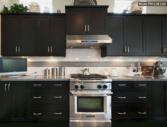 Plate Racks For Kitchen Cabinets Kitchen Under Cabinet Range Hood ...