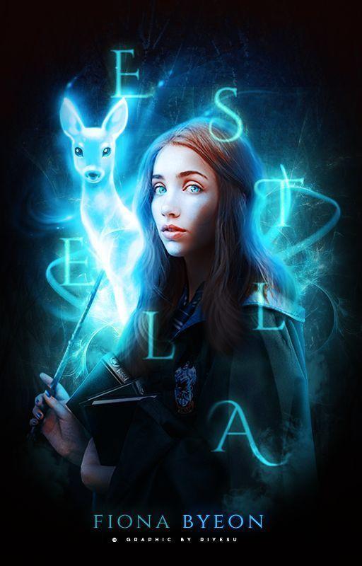 Sara Onederstruck Wattpad Book Covers Paranormal Fantasy Books Wattpad Covers