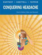 Rapport - Conquering Headache, Fourth Edition