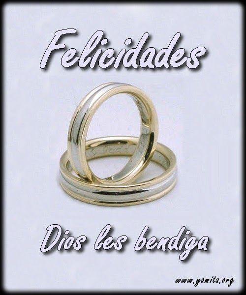 Tarjetas Cristianas Para Imprimir Tarjetas Cristianas Para Toda Ocasión Imagenes Tarjetas Felicitacion Boda Felicitaciones De Boda Feliz Aniversario De Bodas