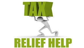 Ask your accountant: IRS Provides Tax Relief to Louisiana Storm Victims...