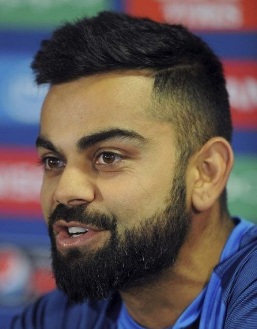 Pin On Virat