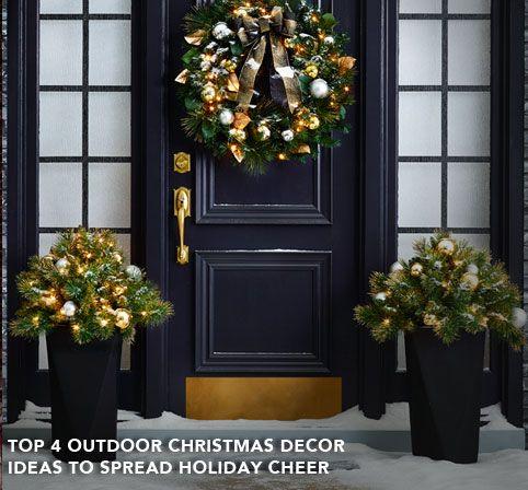 Christmas Decorations Outdoor Indoor Decor Lowe S Canada Christmas Decorations Outdoor Indoor Decor Indoor Christmas Decorations