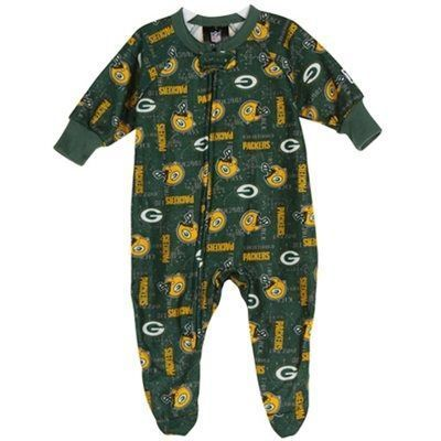 Pinterest the world s catalog of ideas for Green bay packers wedding dress