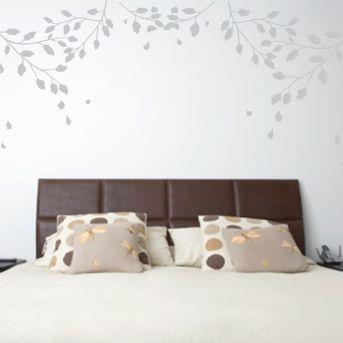 Vinilo habitacion buscar con google vinilos for Habitacion con vinilo