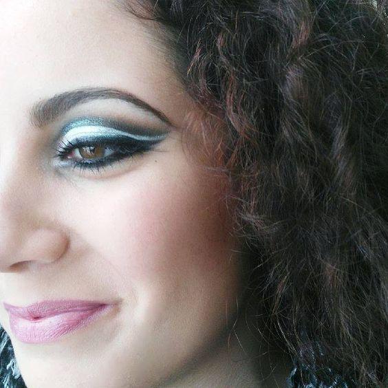 by http://ift.tt/1UEB2B2 - #Catania by italylandscape.com #traveloffers #holiday | Arco aperto su @missrobellina @AppLetstag #makeup #makeupartist #eyes #motd #makeupschool #lips #makeupaddict #makeupjunkie #instamakeup #photoshoot #ilovemakeup #makeupaccademy #pretty #model #eyeshadow #mua #makeupbyme #beautiful #makeover #smokeyeyes #beauty #black #nofilter #eyebrows #fashion #makeuplook #igerscatania #igerssicilia #igersitalia Foto presente anche su http://ift.tt/1VDODst | February 12…