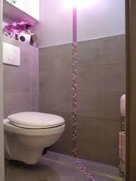 salle de bain romantique rose gris recherche google - Carrelage Salle De Bain Rose Et Gris