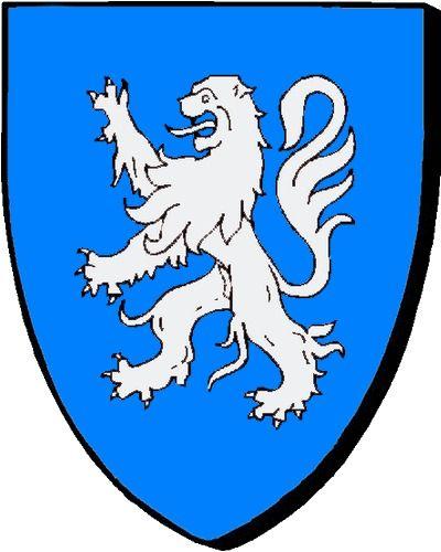 Famille ADAM de la Brandaisière 933950aa05a581463a881816216b00a2