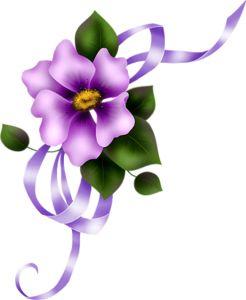 violet (22).png: