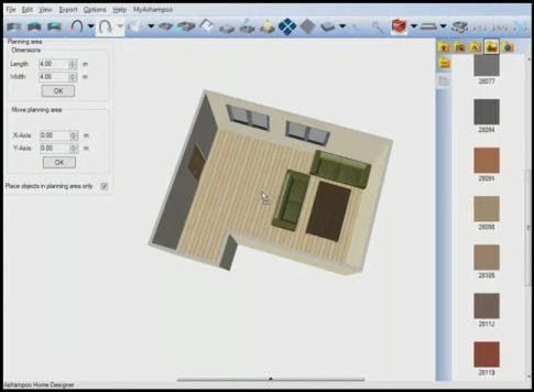 Home Design Software Windows 7 The Following Are Some Of The Ten Best Free Home Design Software To Use In 2020 All Of These Provide A Free Version To The Soft