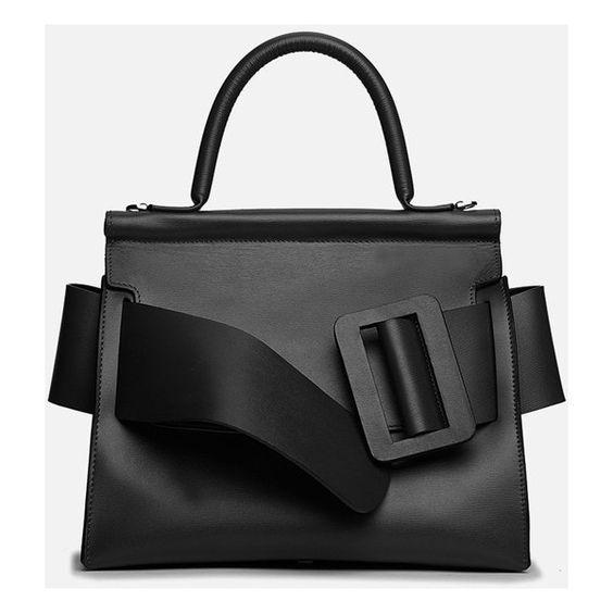 = Boyy Karl 24 Bag ($1,125) ❤: