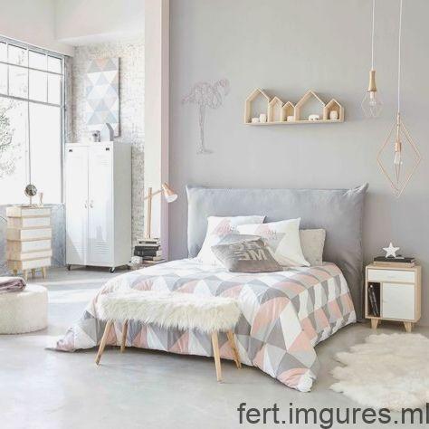 Couleur Peinture Chambre A Coucher 30 Idees Inspirantes