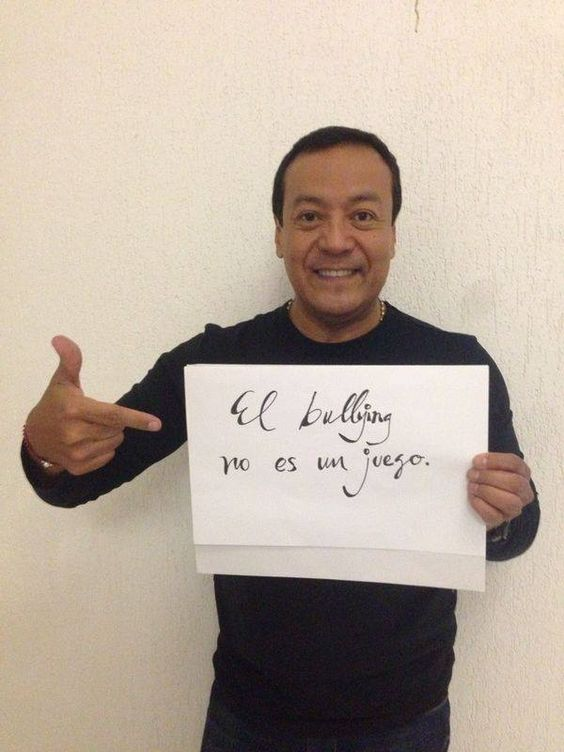 #CarlosCuevas