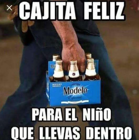 Sign In Frases De Borrachos Memes Dia Del Nino Imagenes De Risa Memes