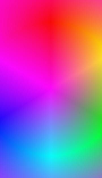 Download Multicolor Circle Background For Free Galaxy Phone Wallpaper Iphone Wallpaper Gradient Ombre Wallpaper Iphone Background colour images hd download