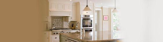 2016 Kitchen Remodeling Trends | Gerety Building & Restoration