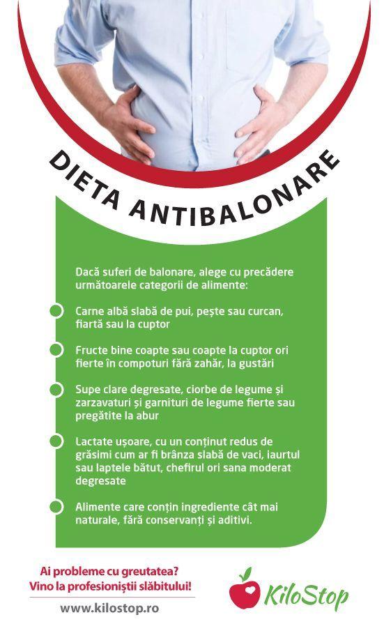 sfaturi nutritionist pentru slabit cum să pierdeți în greutate de 50 de ani