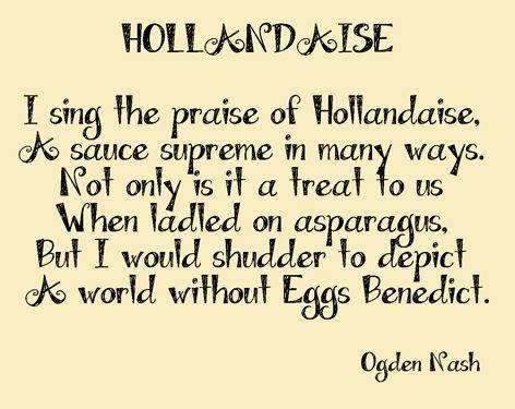 poems of ogden nash Browse through ogden nash's poems and quotes 126 poems of ogden nash phenomenal woman, still i rise, the road not taken.