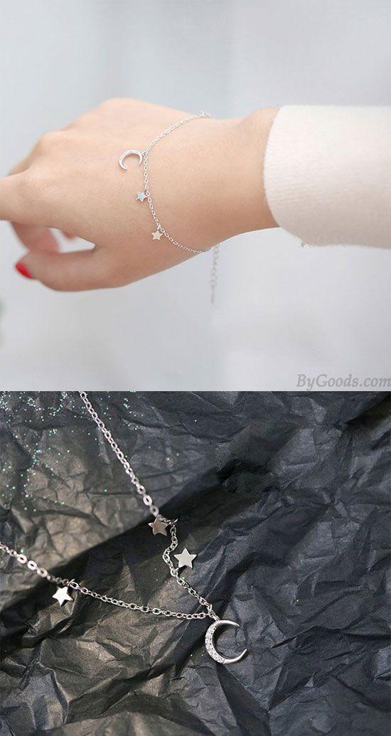 Opal stone bracelets friendship bracelets for men and women fashion gift for boy and girl beaded bracelets white bracelets